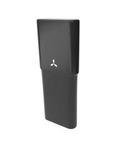 Proteggi il tuo AirVape X da gocce e acqua con il guscio protettivo