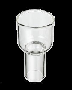 Arizer Air - Diffusore in vetro