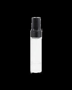 Arizer Air - Tubo aroma in vetro (piccolo)