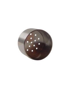 Fenix 2.0 - Camera di conduzione in titanio per concentrati
