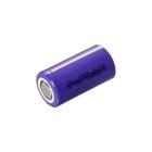 DaVinci MIQRO - Batteria
