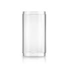Hydrology 9 - Tubo in vetro borosilicato