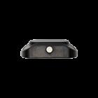 PAX  - Coperchio per camera